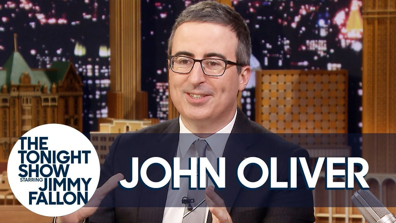 Everything You (and John Oliver) Need to Know About Koala Chlamydia