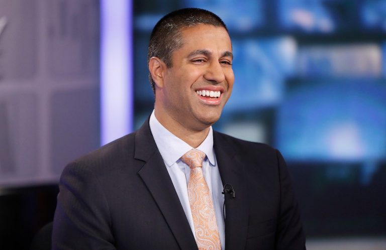 FCC blocks reveal of emails about conservative news site's 'Harlem Shake' net neutrality video