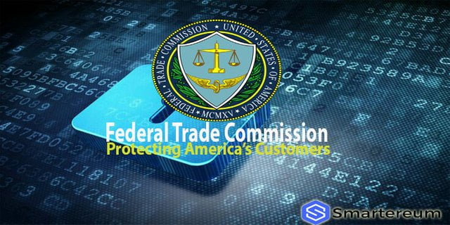 FTC to Host Consumer Protection Workshop on Cryptocurrency Scams