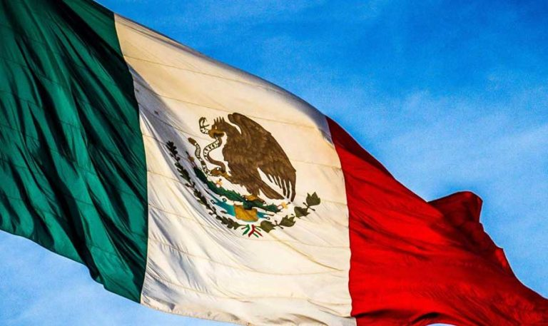 Gas inhalation blamed for death of Iowa family visiting Mexico