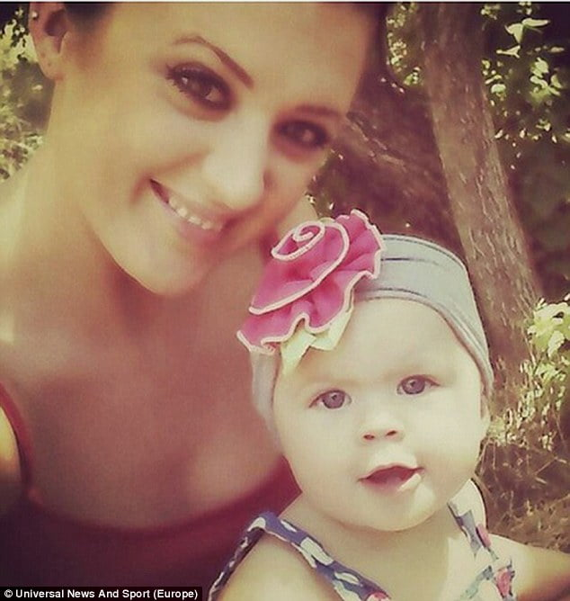 Girl, 2, in river car death was 'incredible'