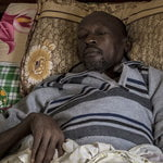 Global Health: Palliative Care Film Challenges Stereotypes About Opioids