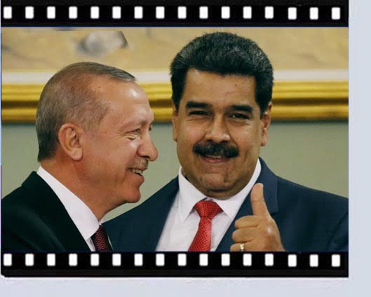"""Guaid ó says he has """"the best relations"""" with Spain and asks the EU for more sanctions against Maduro"""