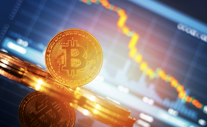 HODL On: In Defense of Bitcoin's Best Investment Strategy