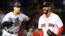 How to explain Yankees-Red Sox rivalry to foreigners
