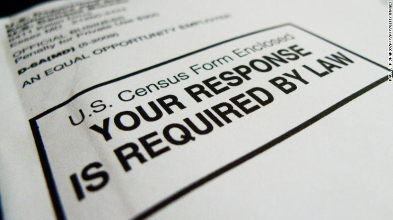 In 1960, the U.S. census stopped asking about citizenship. This is why.