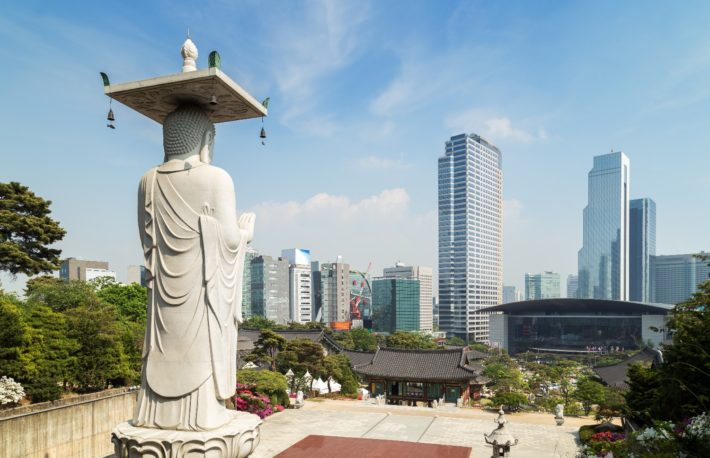 Industry Group to Bring 'Order' to Korea's Crypto Exchanges