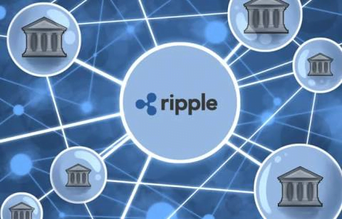 Is XRP a Security? That And Other Ripple Debates Explained