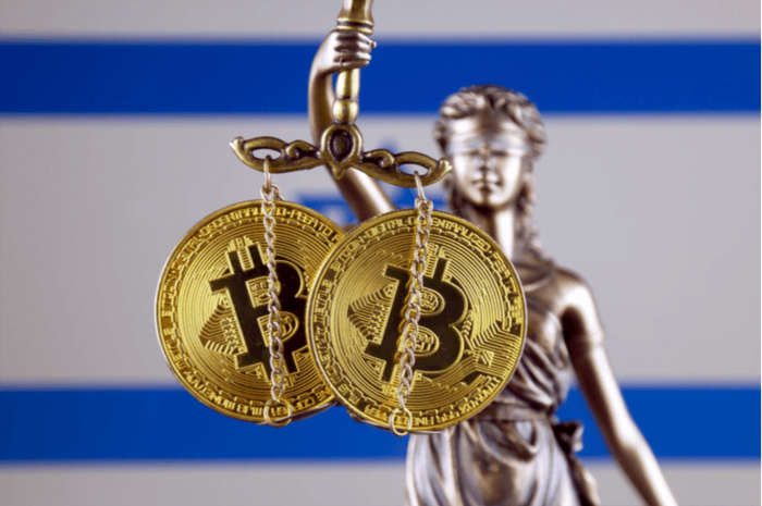 Israeli Regulator Outlines What Makes A Token a Security (Or Not)