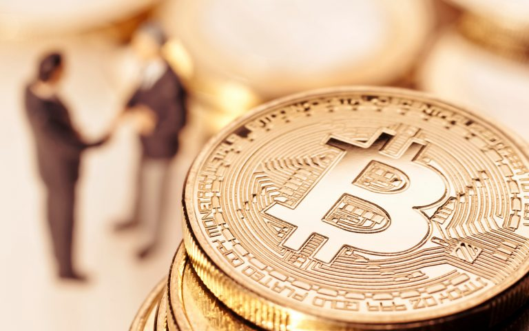 LedgerX's Bitcoin Derivatives Trading Is Up 7X Since Launch