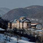 Memo From Sarajevo: In a New Cold War With Russia, Balkans Become a Testing Ground