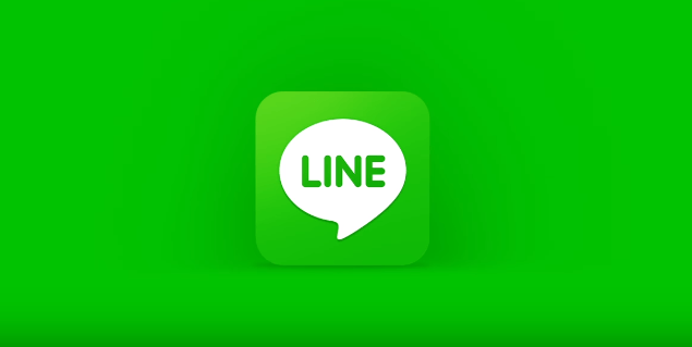 Messaging Giant Line to Launch South Korean Blockchain Subsidiary