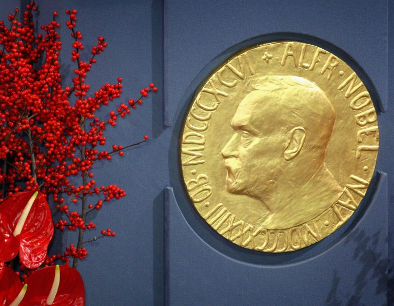 Nobel Literature prize postponed amid sexual misconduct scandal