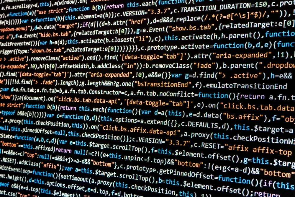 Programming Blockchain Can Change How You See Bitcoin
