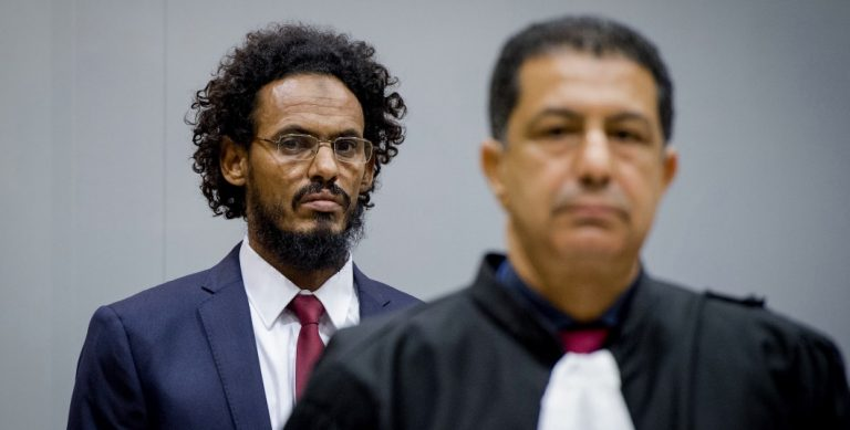 Rape and Torture Charges for Jihadist Police Chief of Timbuktu