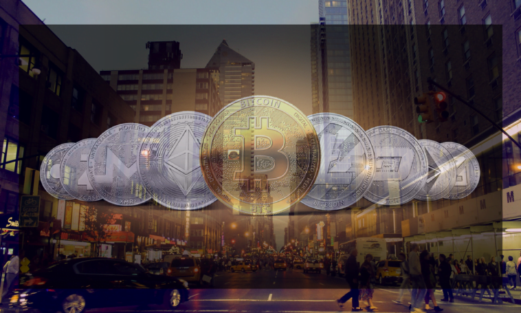 Report: NYSE Owner ICE Weighs Bitcoin Trading Platform Launch