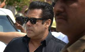 Salman Khan, Bollywood Superstar, Gets Bail After Poaching Conviction
