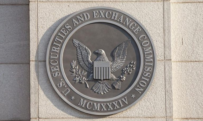 SEC Official: ICO Market Shows Need for Securities Regulation