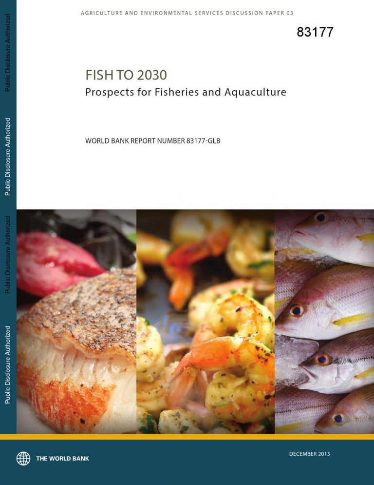 Spain manages to smooth the cut of catches of hake south in 2020 up to 5.5 percent