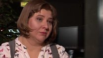 Spy poisoning: 'I would really like to know how they are'