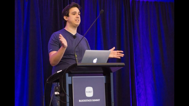 Tezos Co-Founder Sanctioned By US Financial Watchdog