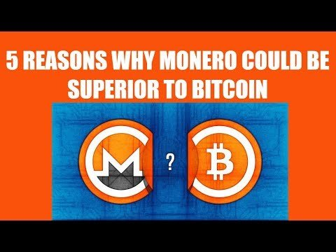 The Crypto 'Kill Switch': Monero Is Going to War Against Big Miners