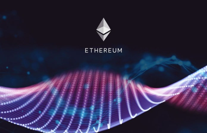 The Economics of Ethereum's Coming Consensus Change Are Taking Shape