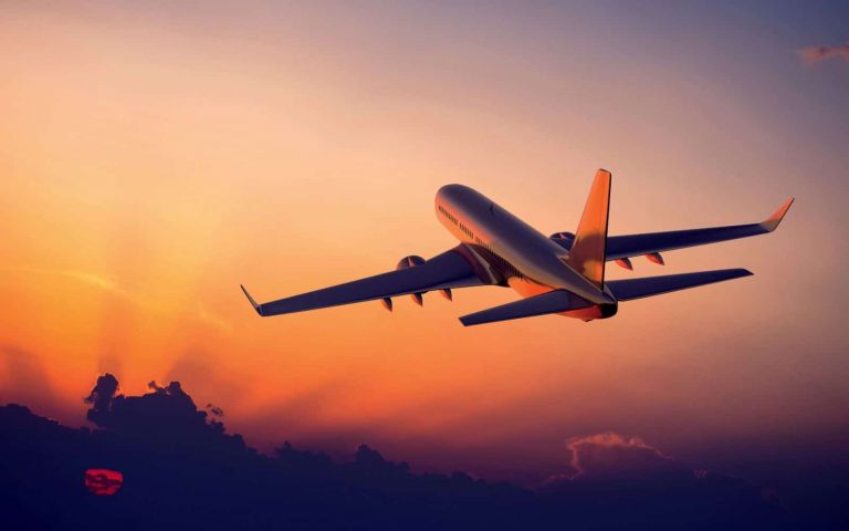Travel Booking Site CheapAir Is Switching Bitcoin Payment Processors