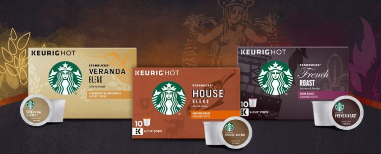 Trolls spread hateful fake Starbucks coupon for 'people of color only'