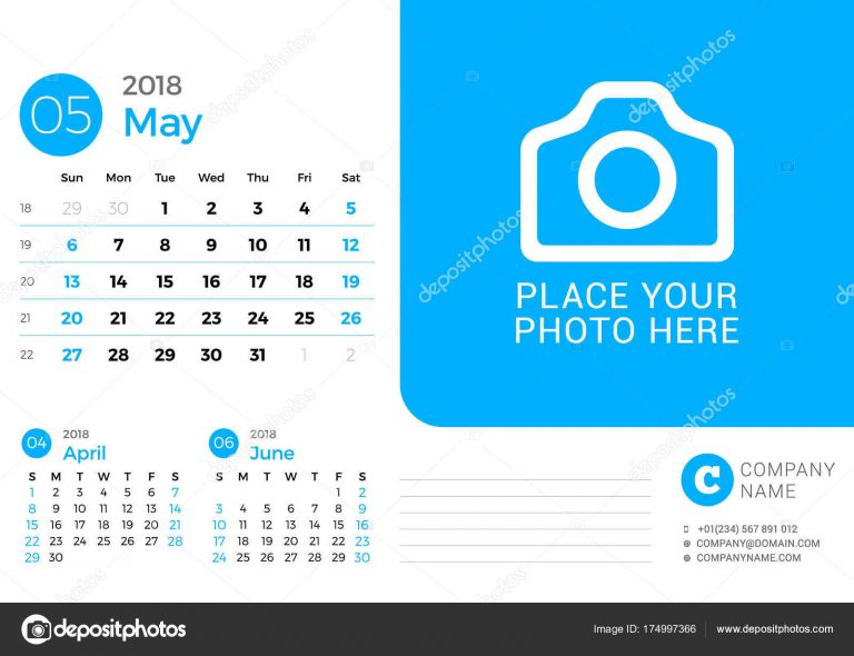 Week in pictures: 28 April – 4 May 2018