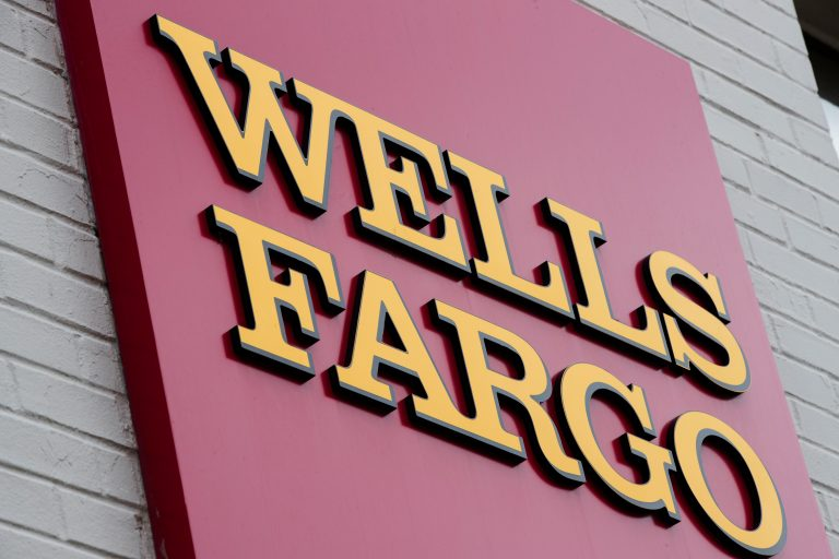 Wells Fargo hit with $1B fine for mortgage, auto lending abuses