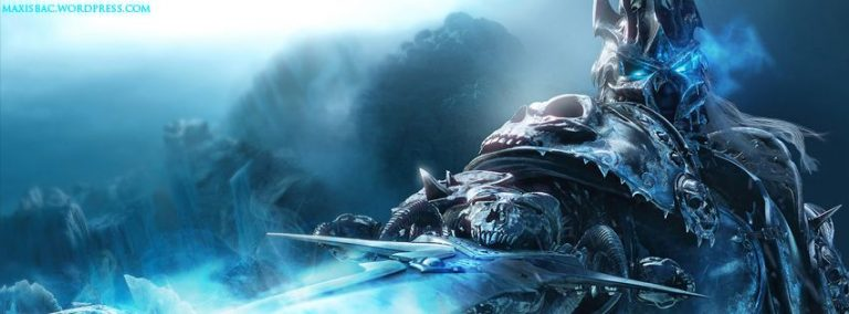 'Wrath of the Lich King' looking good, 'WoW' fans say