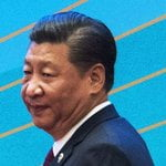 Xi Jinping Promotes Openness at a China Forum Rife With Restrictions