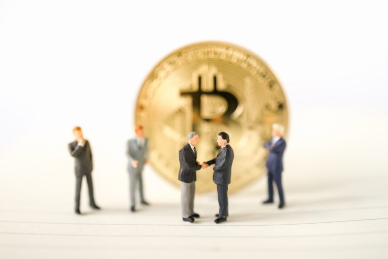 Yahoo Japan Buys Stake in Cryptocurrency Exchange