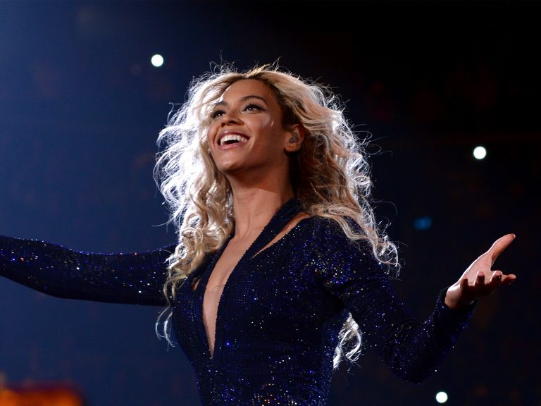 Beyoncé is going vegan again. Should you?