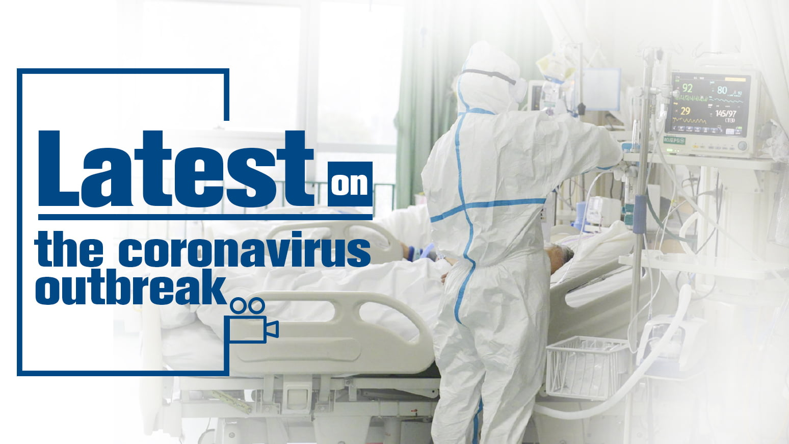 Canad á evacuate á to his nationals of the cruise ship 'Diamond Princess' where there are already 355 cases of coronavirus