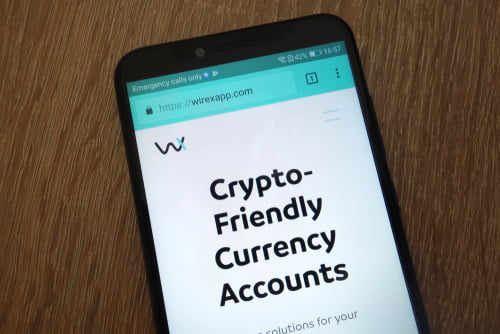 Coinbase Receives E-Money License from UK Regulator