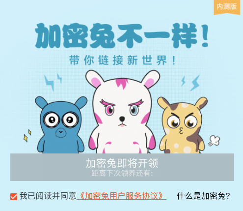 CryptoBunnies: China's Xiaomi Launches CryptoKitties Knock-Off