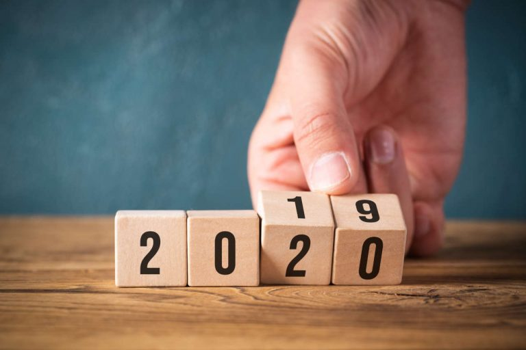 So SMEs can overcome the challenges of the complicated 2020 economic outlook