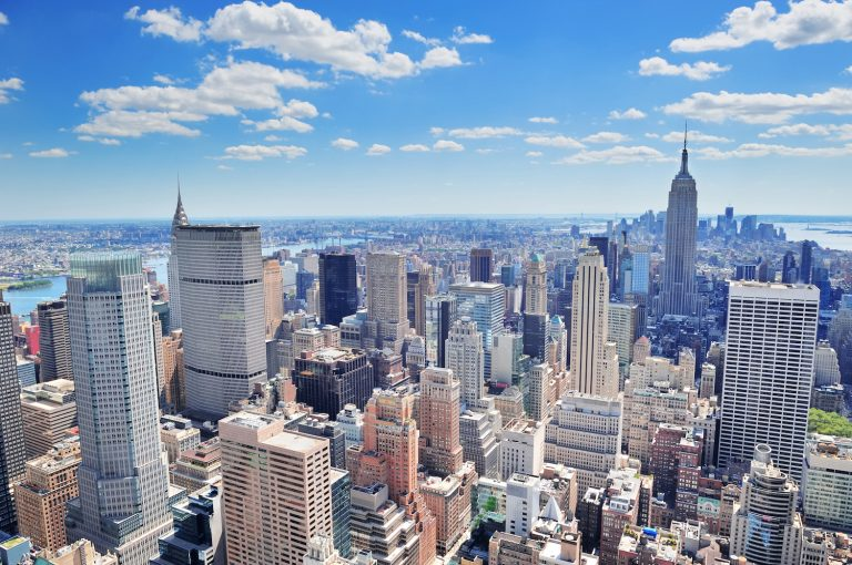 Square Seeks BitLicense to Bring Bitcoin Buying to NY