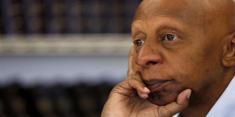 The prominent opponent Guillermo Fariñas was arrested in Cuba