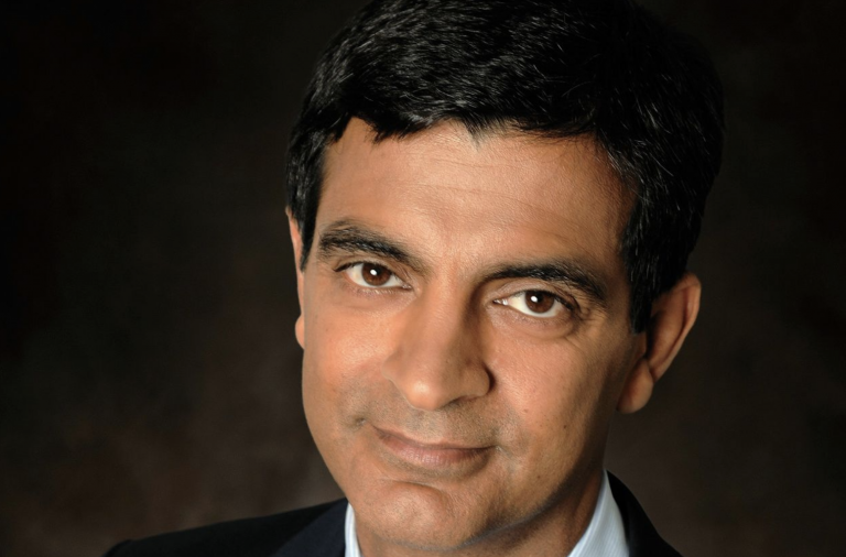 WeWeork debuts new CEO to restructure the brand: Sandeep Mathrani