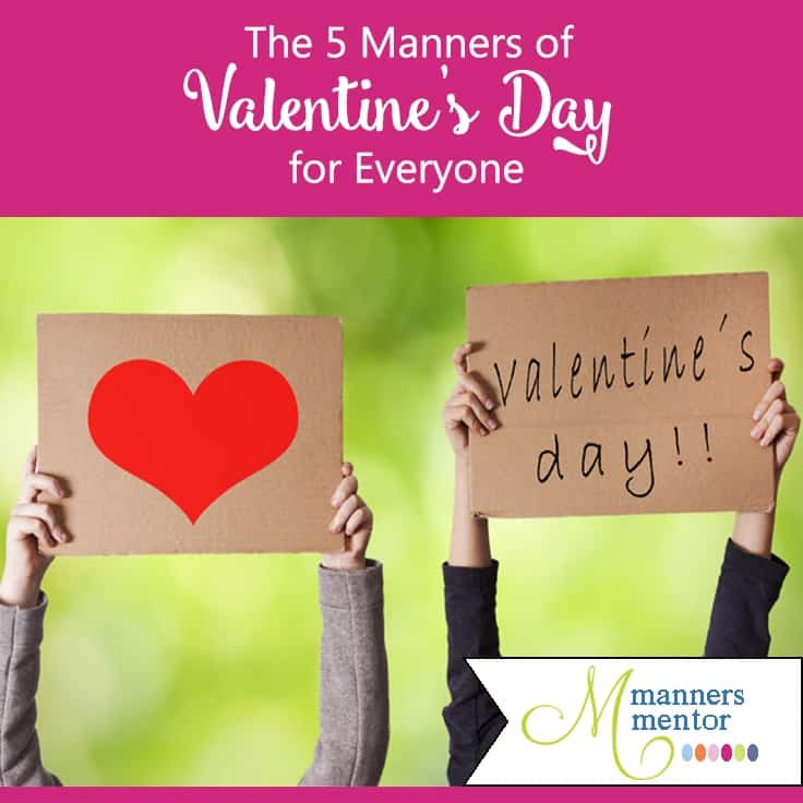 What you have to know if you want to do business with seasons like Valentine's Day