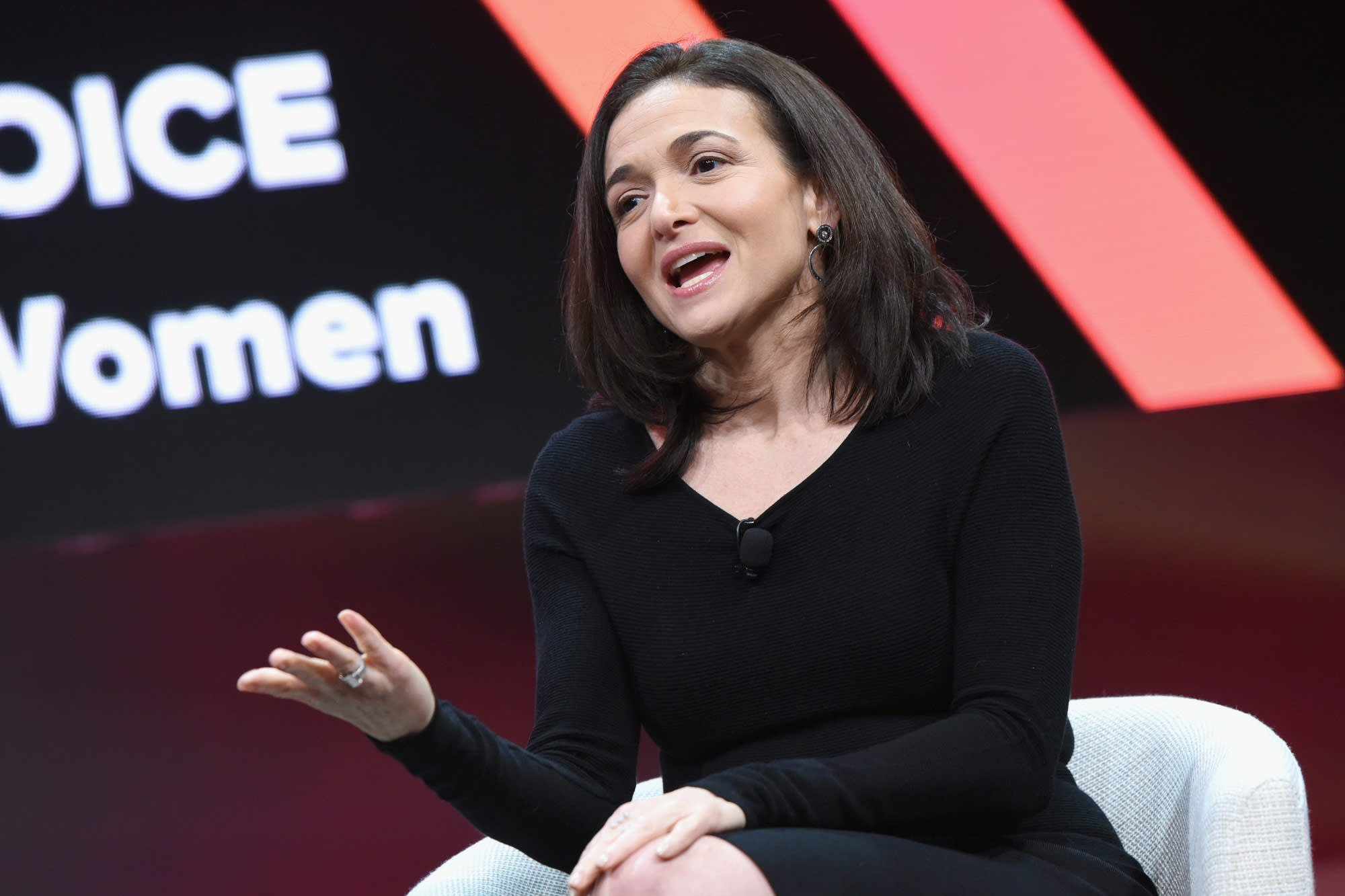 Women managers boost meritocracy and not favoritism in companies