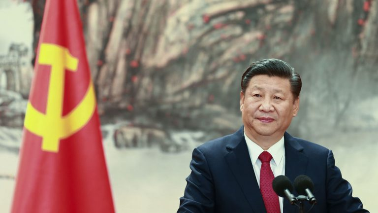 Xi Jinping criticizes China's emergency response system and asks for its review