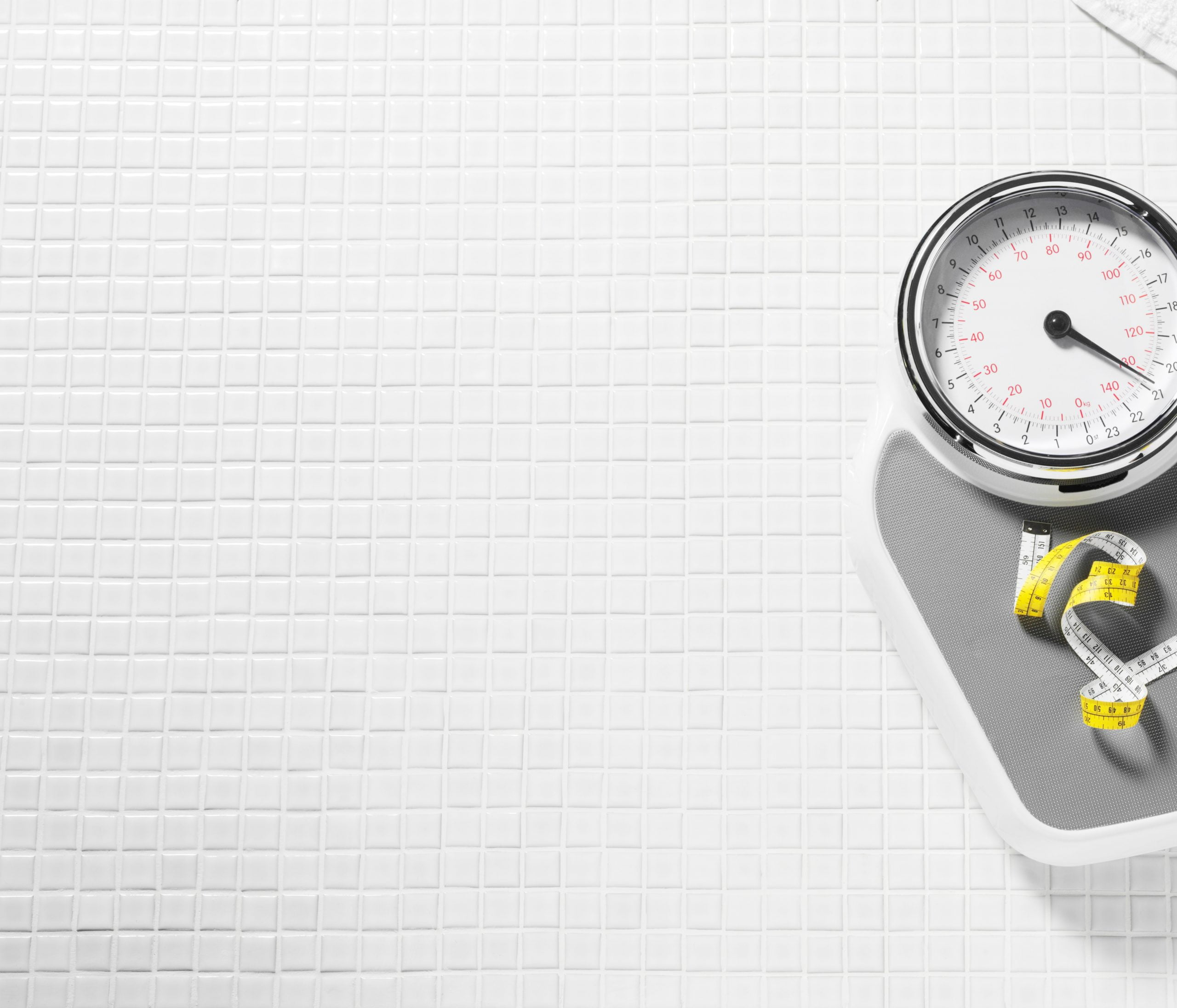 Don't suffer from gaining weight! Here are two routines you can do from home