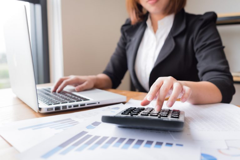 How to choose the best accountant for your business