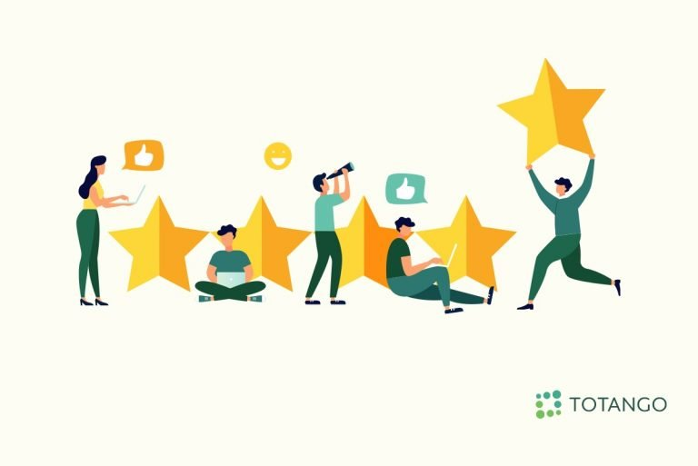 How to help your team cultivate social skills