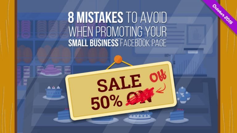 The 3 most stupid and frequent business mistakes