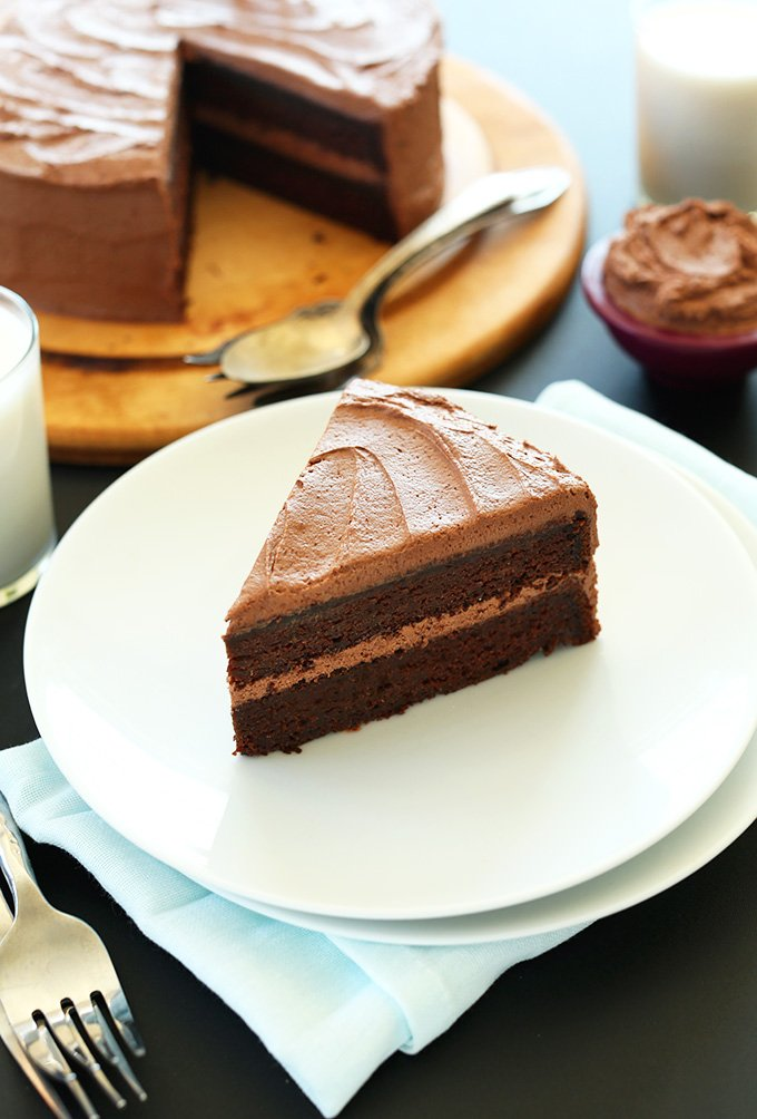 What size slice of cake do you have for your client's investment?